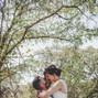 La boda de Dulcinea Fabbro Gómez y Ana Tocados 11
