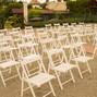 La boda de Veronique Perret y Cortijo Laguna Chico 21