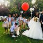 La boda de Valentina Molano y Fuentearcos 13