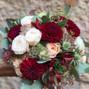 La boda de Tania Carceller Monraval y Espai Vegetal 9