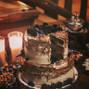 La boda de Aroa Garay Camacho y Querida Julia 14