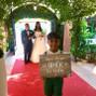 La boda de Valentina Molano y Fuentearcos 14
