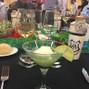 La boda de Arantxa Vallespi y Figuerola Resort & Spa 13
