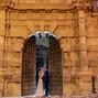 La boda de Carolina González Albert y Emilio Almonacil Fotografía 6