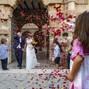 La boda de Carolina González Albert y Emilio Almonacil Fotografía 7