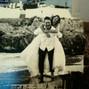 La boda de Laura Lago Brenes y Desirée Luna Fotografía 12
