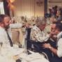 La boda de Arrate y Alberto Bermudez Estudio 17