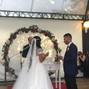 La boda de Valentina Molano y Fuentearcos 16