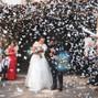 La boda de Arrate y Alberto Bermudez Estudio 18