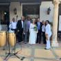 La boda de Francisco G. y D'Akokan 18