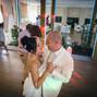 La boda de VANESSA y Vicente R. Bosch 44