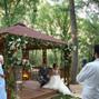 La boda de Silvia Vidal Torres y Mesón del Castillo 6