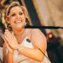 La boda de Sara Terroba Maestro y Hermosilla Esteticistas 6
