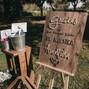 La boda de Abigail Alvarado Sierra y Llévenes 10