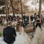 La boda de María  y Bodas Densueño 6