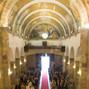 La boda de José Francisco Romero y FlyMovie 13