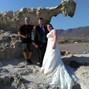 La boda de Ana Herrera y Foto Mateos 3