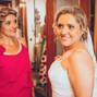 La boda de Sara Terroba Maestro y Hermosilla Esteticistas 8