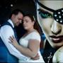 La boda de Ana Herrera y Foto Mateos 4