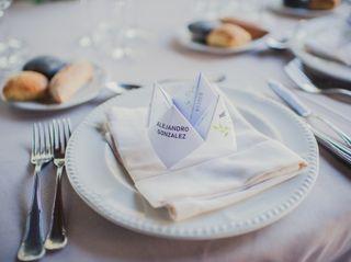 AGA Catering de Gourmet 2