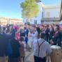 La boda de Francisco G. y D'Akokan 26