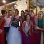 La boda de Ana y Masia del Olivar 13