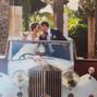 La boda de Laura y Parc Central Fotógrafos 17