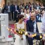 La boda de Carolina González Albert y Emilio Almonacil Fotografía 12