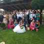 La boda de Ana y Masia del Olivar 14