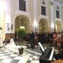 La boda de Ángela Romero y Nubia 9