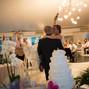 La boda de José Francisco Romero y FlyMovie 17