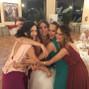 La boda de Ana y Masia del Olivar 15