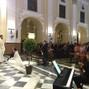 La boda de Ángela Romero y Nubia 10