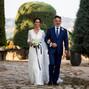 La boda de Ruiz y Najaraya 13