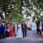 La boda de Miriam Gonzalez San Mauro y Salón Exágono 23