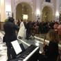 La boda de Ángela Romero y Nubia 11