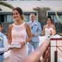 La boda de VANESSA y Vicente R. Bosch 61