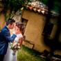 La boda de Cristina H y Dúo Producciones 42