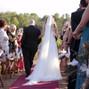 La boda de Daniel Oteor y Raúl Cañas Fotografía 34
