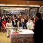 La boda de Mariana Perera y Real Club Astur de Regatas 2
