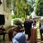La boda de Ángela Romero y Nubia 12
