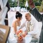 La boda de VANESSA y Vicente R. Bosch 63