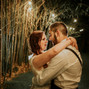 La boda de Marta Barreiro Rodríguez y Hotel Spa Relais & Chateaux A Quinta da Auga 11