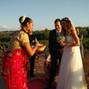 La boda de Daniel Oteor y Raúl Cañas Fotografía 36