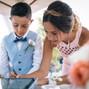 La boda de VANESSA y Vicente R. Bosch 53