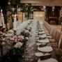 La boda de Marta Barreiro Rodríguez y Hotel Spa Relais & Chateaux A Quinta da Auga 12