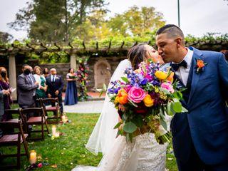 Musa Weddings 4