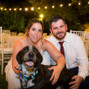 La boda de Elena Nevado Aguilar y Fernando Sendra Estudio 11