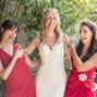 La boda de Sara y Fotoalpunto 45