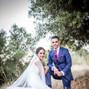 La boda de Arantxa peña navarro y EME Fotografía Sevilla 6